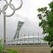 DSC00008 - 1976 Olympic Stadium