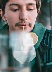 P1010658 (rozenn.rgr) Tags: man handsome lumixgx80 lumixgx85 lumix gx80 gx85 panasonic 25mmf17 25mm portrait portraitman regard regardhomme homme