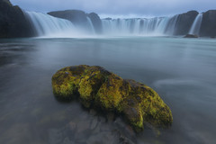 Waterfall of the Gods (Iurie Belegurschi www.iceland-photo-tours.com) Tags: godafoss waterfall waterfallofthegods moss rock longexposure adventure beautiful cloudy clouds daytours dreamscape earth enchanting extremeterrain extreme fineartlandscape fineartphotography fineart fineartphotos finearticeland guidedphotographyworkshops guidedphotographytour guidedtoursiceland guidedtoursiniceland highlands icelandphototours iuriebelegurschi iceland icelandic icelandphotographyworkshops icelandphotographytrip landscapephotography landscape landscapes landscapephoto landofthemidnightsun midnightsun nature outdoor outdoors overcast phototours phototour photographyiniceland photographyworkshopsiniceland rocky summer serene tours travelphotography travel tripsiceland view workshop workshops water