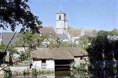 Brou - Eure-et-Loir (Philippe_28) Tags: brou 28 eureetloir france europe argentique analogue camera photography photographie film 135