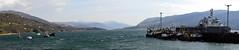 ullapool (stusmith_uk) Tags: scotland landscape westerross rossshire lochbroom ullapool harbour april 2019