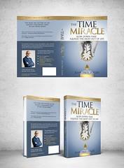 Book Cover (Jeva909) Tags: bookcover ebook full bover design front back spine