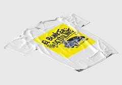 Fashion T-shirt Car Detailing - Textile Graphic Design (Gissy de Dublo) Tags: tshirt deisgn textile car graphics buenos aires baires argentine designer fashion product design