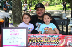 """20190623.Only in Queens Summer Festival 2019 • <a style=""""font-size:0.8em;"""" href=""""http://www.flickr.com/photos/129440993@N08/48120973501/"""" target=""""_blank"""">View on Flickr</a>"""