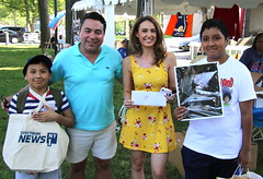 """20190623.Only in Queens Summer Festival 2019 • <a style=""""font-size:0.8em;"""" href=""""http://www.flickr.com/photos/129440993@N08/48120977266/"""" target=""""_blank"""">View on Flickr</a>"""