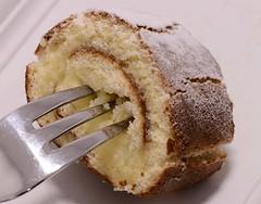 Styling Food on a Fork (giancarlo_darrigo) Tags: stylingfoodonafork macromondays