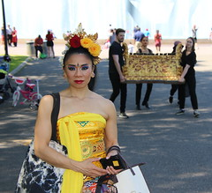 """20190623.Only in Queens Summer Festival 2019 • <a style=""""font-size:0.8em;"""" href=""""http://www.flickr.com/photos/129440993@N08/48121008583/"""" target=""""_blank"""">View on Flickr</a>"""