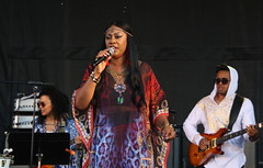 """20190623.Only in Queens Summer Festival 2019 • <a style=""""font-size:0.8em;"""" href=""""http://www.flickr.com/photos/129440993@N08/48121019843/"""" target=""""_blank"""">View on Flickr</a>"""