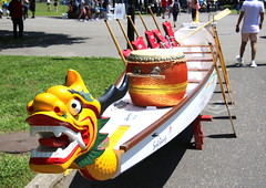 """20190623.Only in Queens Summer Festival 2019 • <a style=""""font-size:0.8em;"""" href=""""http://www.flickr.com/photos/129440993@N08/48121062287/"""" target=""""_blank"""">View on Flickr</a>"""