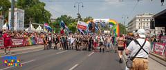 _P5P8504.jpg (gallery360.at) Tags: austria eruropride2019 pride vienna csd lmcvienna gay