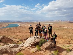 20190621_165025 (Lake Powell Adventure Company) Tags: ebike arizona utah lakepowell pageaz