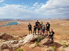20190621_165023 (Lake Powell Adventure Company) Tags: ebike arizona utah lakepowell pageaz