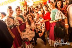 Feria de Granada