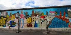 Berlín_0740 (Joanbrebo) Tags: eastsidegallery kreuzberg berlin de deutschland pintadas murales murals grafitis streetart canoneos80d eosd autofocus