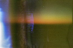 sunset unlimited (Tamar Burduli) Tags: tamarburduli 35mm nature film analog seascape sea sunset sun waterscape water horizon surreal psychedelic travel spain cadiz cádiz zenit