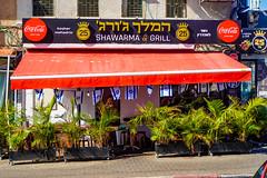 2019.06.20 Tel Aviv People and Places, Tel Aviv, Israel 1710126