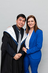 MSc & Executive Master in Energy Management Class of 2019 Graduation Ceremony (ESCP Europe Business School) Tags: escp europe business school london campus msc master masters executive energy management degree diploma postgraduate postgraduates executives graduation grads class 2019