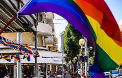 2019.06.20 Tel Aviv People and Places, Tel Aviv, Israel 1710119