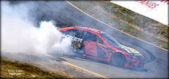 Martin Truex Jr - 2019 Toyota/Save Mart 350 (billypoonphotos) Tags: smoke shops pro bass burnout truex martin gibbs joe raceway nascar 2019 toyota nikkor speed shutter slow 18140mm mm 18140 d5500 outdoor sport vehicle car race racing auto california course road francisco san picture photo news nikon bio billypoonphotos billypoon area bay prix grand sonoma point sears winner carousel