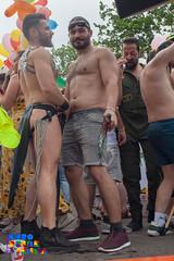 _P5P8585.jpg (gallery360.at) Tags: austria eruropride2019 pride vienna csd gay