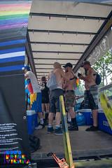 _P5P8544.jpg (gallery360.at) Tags: austria eruropride2019 pride vienna csd lmcvienna gay