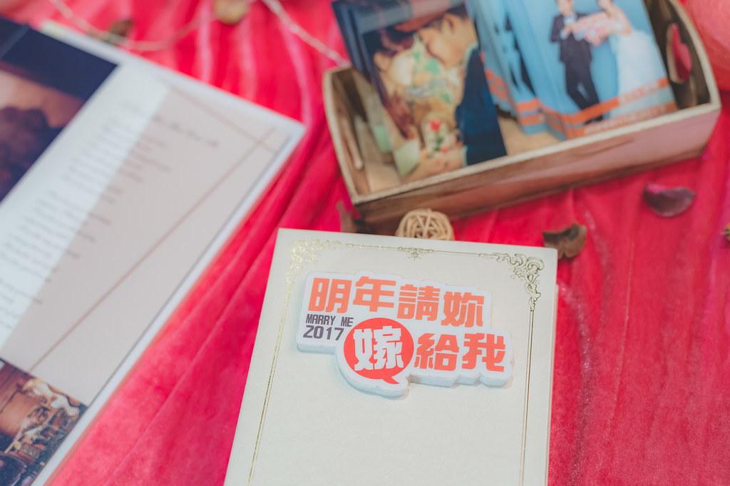 新莊典華推薦婚攝阿宏精選_060