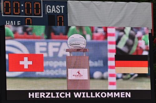 "Länderspiel CH-D • <a style=""font-size:0.8em;"" href=""http://www.flickr.com/photos/103259186@N07/48121371436/"" target=""_blank"">View on Flickr</a>"