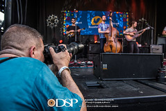 Billy Strings (David Simchock Photography) Tags: billystrings nikon roosterwalk audience band concert crowd event festival festivalphotographer festivalphotography image music musicfestival musician performance photo photography tourphotography martinsville virginia usa