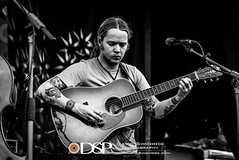 Billy Strings (David Simchock Photography) Tags: bw billystrings nikon roosterwalk band blackandwhite concert event festival festivalphotographer festivalphotography image music musicfestival musician performance photo photography tourphotography martinsville virginia usa