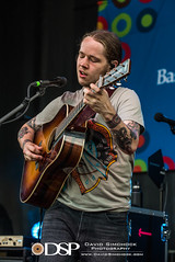 Billy Strings (David Simchock Photography) Tags: billystrings nikon roosterwalk band concert event festival festivalphotographer festivalphotography image music musicfestival musician performance photo photography tourphotography martinsville virginia usa