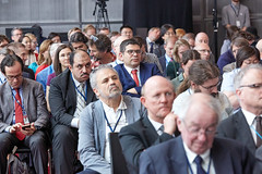 SnT 2019 - 24 June Afternoon Sessions (The Official CTBTO Photostream) Tags: vienna wien technology palace science conference hofburg ctbto test austria explosion nuclear un ban commission scientist expert treaty comprehensive seismology preparatory snt