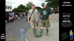 Jeu de Noras (pascalenbottes1) Tags: bottescaoutchouc rubberboots stivalidigomma botasdehule gummistiefel wellies gumboots bottédecaoutchouc botteux bottes botas ciszme laarzen caoutchouc stivali stövler boots stiefel rubber wellingtonboots cap casquette pascal pascallebotteux rainboots galochas ambc bottescaoutchoucfreefr httpbottescaoutchoucfreefr rubberlaarzen goma botte boot bottesencaoutchouc cizme cižmy diaperedinwellies gomma gummistövlar gumicsizma gumicizme gummicizme gummi hule httpbottescaoutchoucfreefrgalpascaljourjourpb002013html kumisaappaat noralaarzen stövlar stovlar seineetmarne wellington