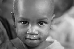 Tansania 05 (bernti_brot) Tags: tansania afrika ngorongoro school boy kind kid