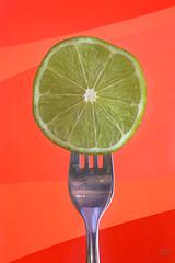 Fresh Lemonade2 (Natalia Morón) Tags: stylingfoodonafork macromondays macro lime