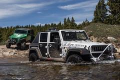 IMG_1133 (jeffreyshanor) Tags: visitsheridan jeep jeeps crawlers mountains adventure explore nature travel leisure wyoming mountain bighorns sheridan summer safari earth