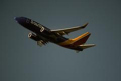 DSCF7942 (zoeicaimages) Tags: aircraft aviationphotography lasvegasairport