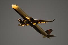 DSCF7961 (zoeicaimages) Tags: aircraft aviationphotography lasvegasairport