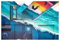 Street Art City Kijkduin (leo.roos) Tags: straatkunst streetart muurschildering wallart muralism kijkduin winkelcentrum shoppingmall shoppingcentre sloop demolition graffiti thsa thehaguestreetart mural nl graff hage hugomeyersatzplasmat145f173cm meyersatzplasmat17345 a7 1940 convertiblelens combinablelens darosa leoroos graphitti grafitti graphiti streetartcity winkelpromenadekijkduin