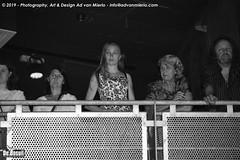 2019 Bosuil-Het publiek bij Fatal Flowers 1-ZW