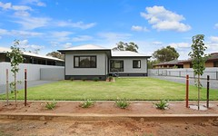 290 Kywong Howlong Road, Brocklesby NSW