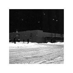 R1-03531-00062 (AStomatin) Tags: winter analog film monochrome bnw medium format standart lens bronica ilford delta