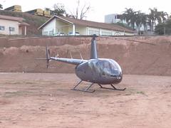 DSC09226 (Marcos Adriani Pratta) Tags: sony dschx100v hx100v iso100 avião aviões