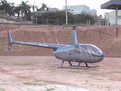 DSC09262 (Marcos Adriani Pratta) Tags: sony dschx100v hx100v iso100 avião aviões