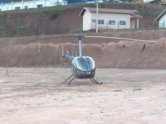 DSC09261 (Marcos Adriani Pratta) Tags: sony dschx100v hx100v iso100 avião aviões