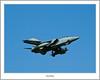RAF Tornado 43 Squadron At RAF Leuchars