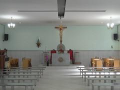 DSC09278 Igreja Em Mosteiro Santíssima Trindade Em Monte Sião MG (Marcos Adriani Pratta) Tags: sony dschx100v hx100v iso100 montesião montesiãomg brasil cidadesbrasileiras