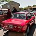 Lancia Fulvia 1300 S 1973