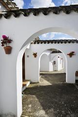 Andalucía (Priego de Córdoba) (rafaeldelatorre57) Tags: arquitectura andalucía