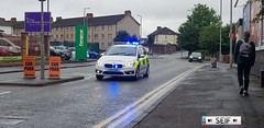 BMW 2 series Touring Blantyre Scotland 2019 (seifracing) Tags: bmw 2 series touring blantyre scotland 2019 scottish ambulance services rapid response vehicle seifracing spotting strathclyde security seif show emergency europe ecosse event vehicles voiture transport traffic britain british brigade photography photos photographe photographer