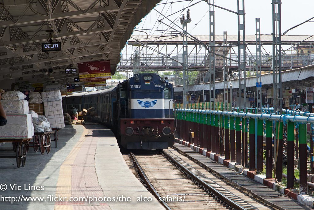 The World's newest photos of ratlam and rtm - Flickr Hive Mind